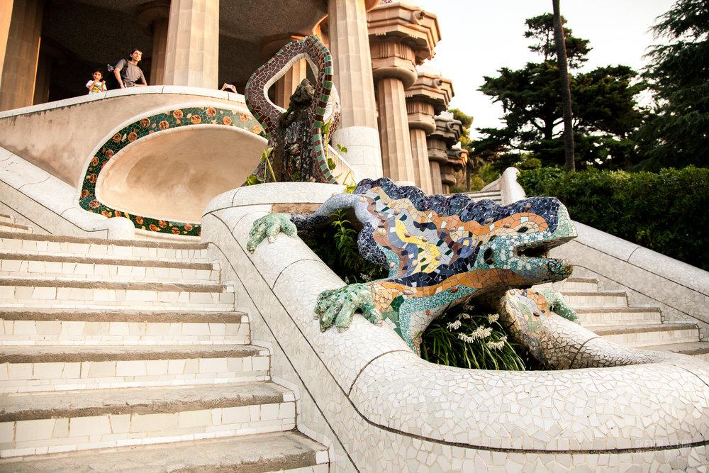 barcelona-day2-2.jpg