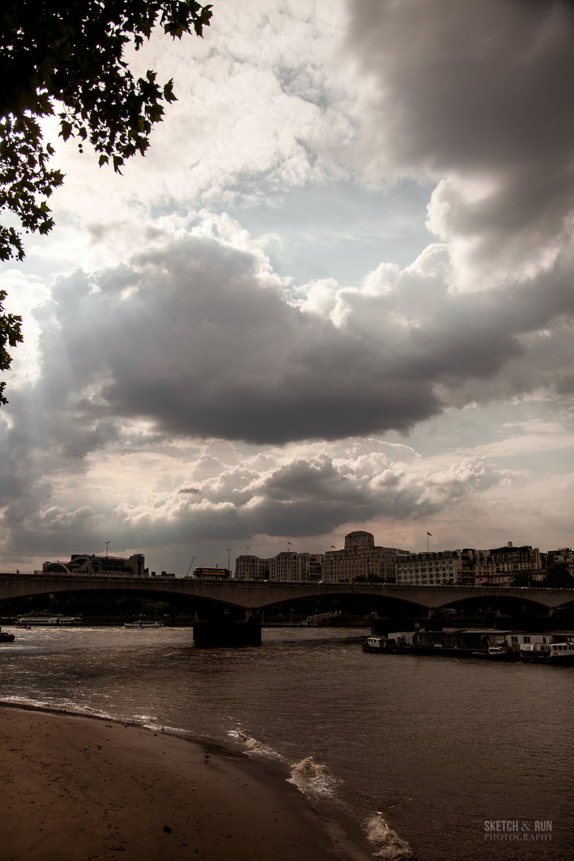 london_day2-31.jpg