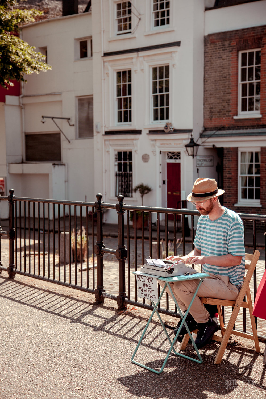london_day2-11.jpg