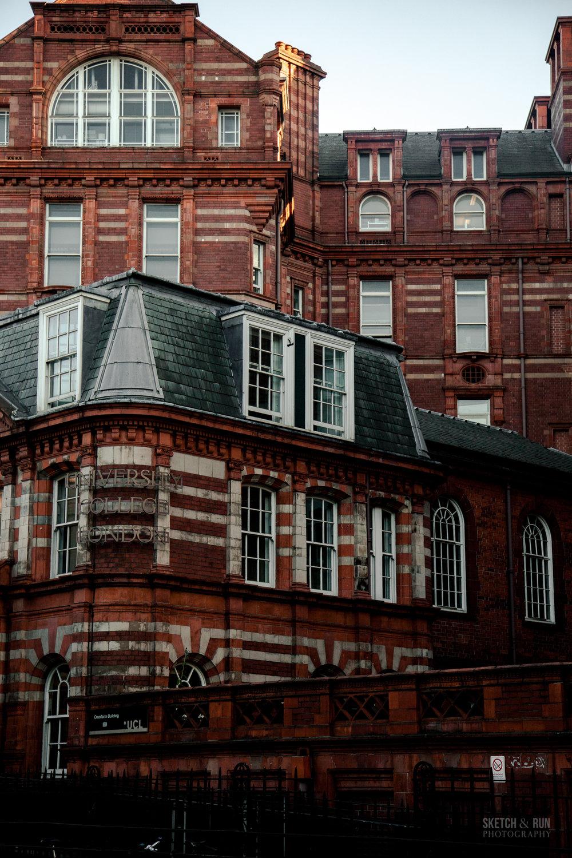 london_day1-11.jpg