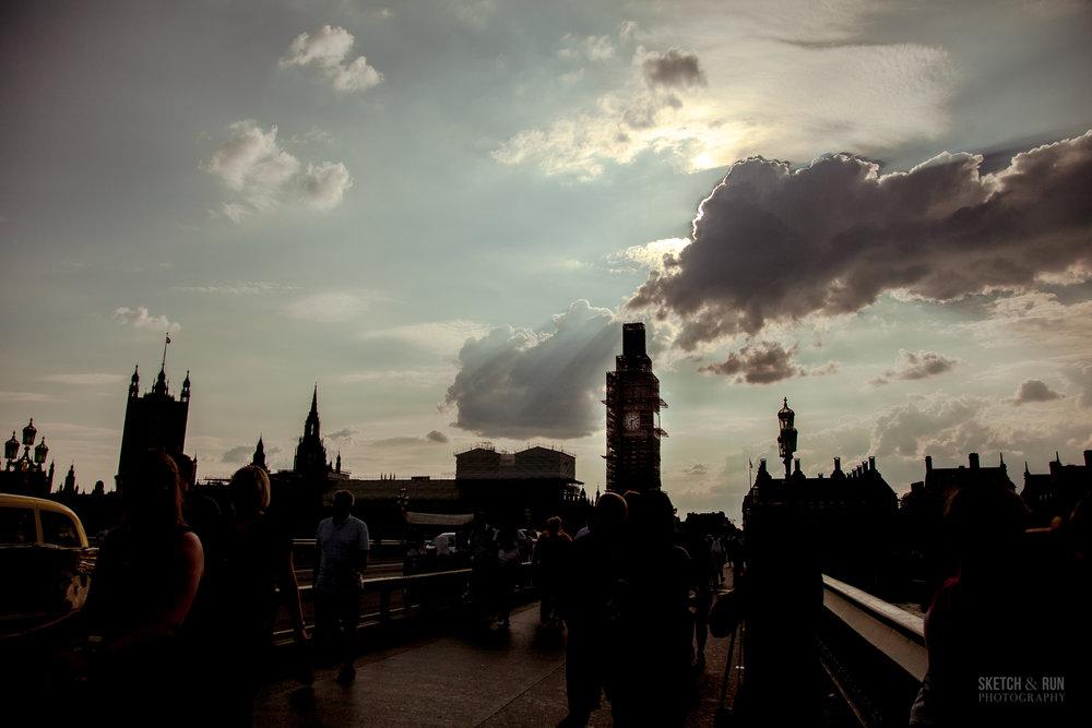 london_day2-40.jpg