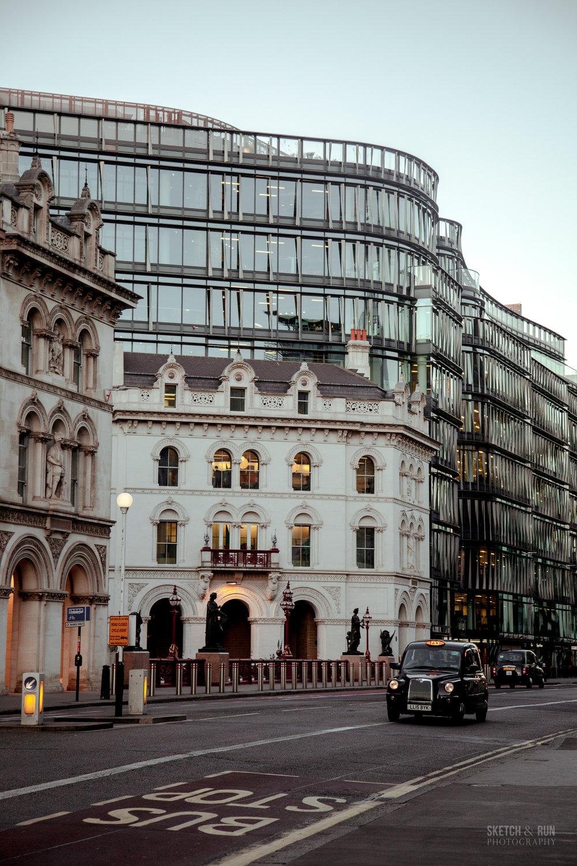 london_day1-16.jpg