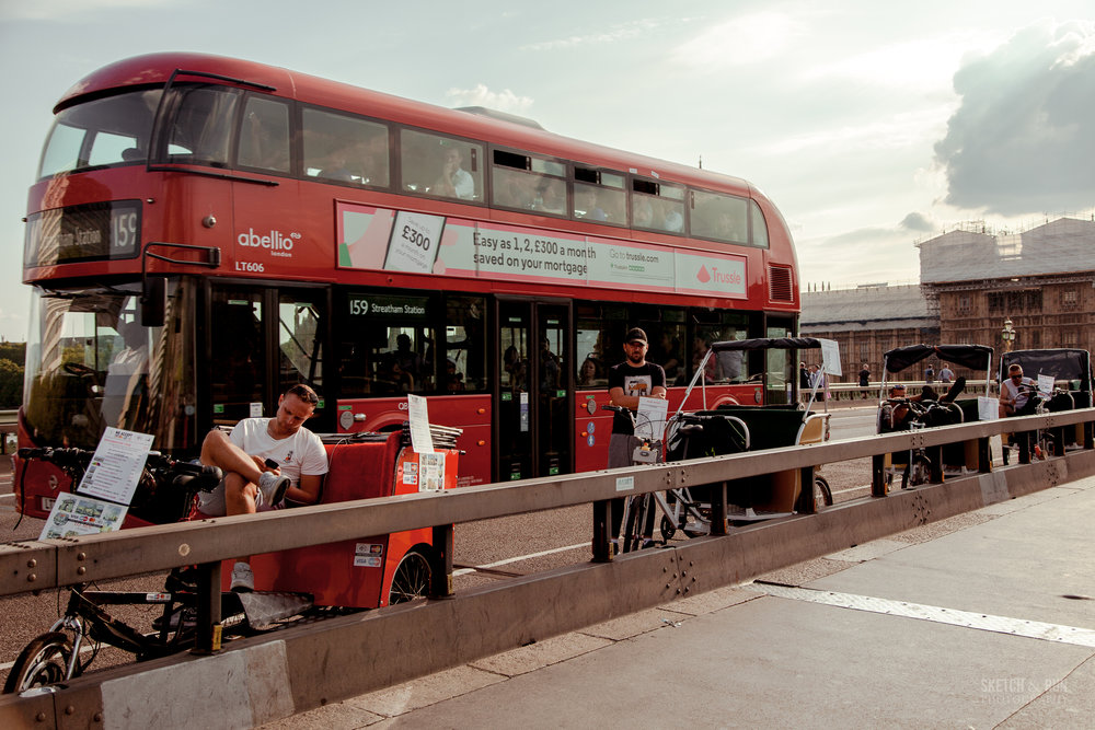 london_day2-41.jpg
