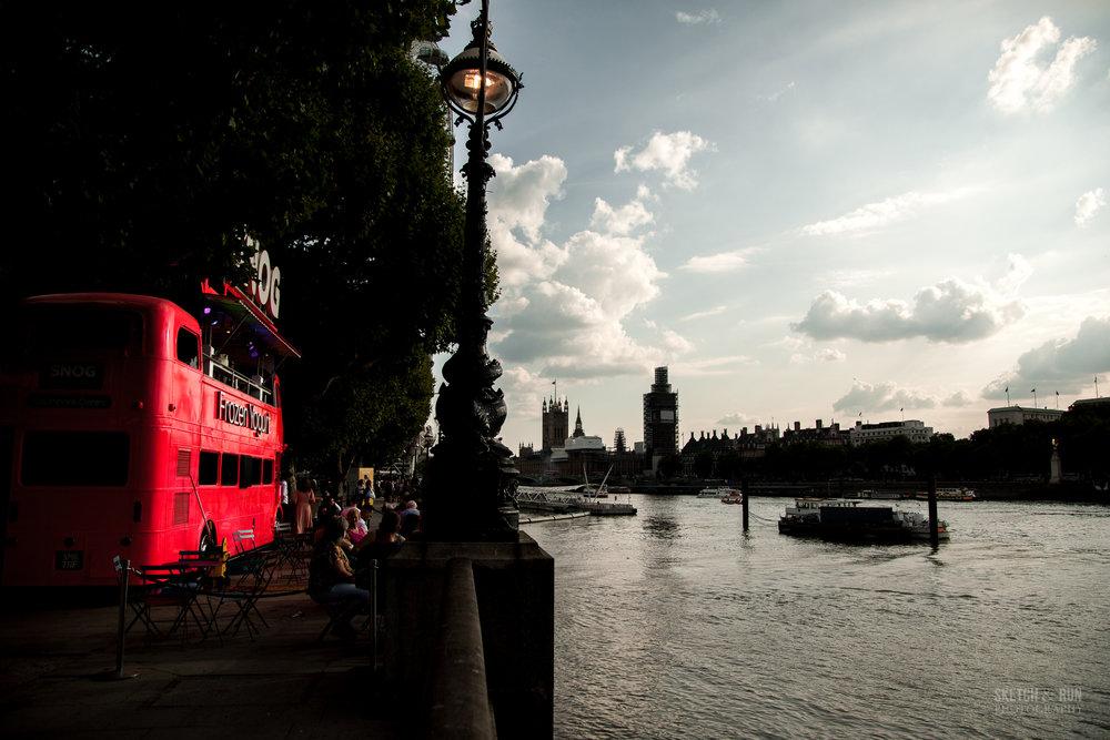 london_day2-34.jpg