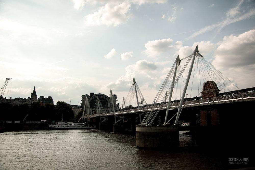 london_day2-35.jpg