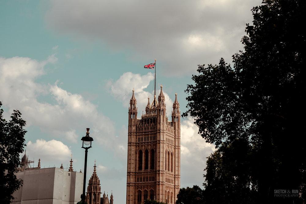 london_day2-45.jpg
