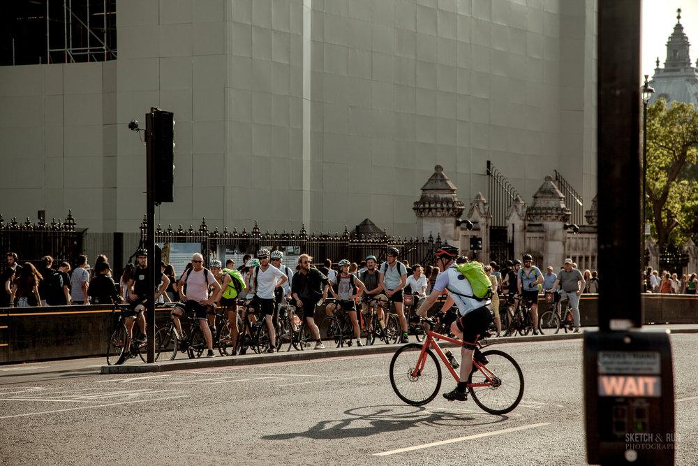 london_day2-43.jpg