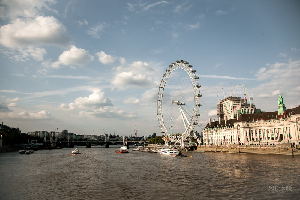 london_day2-42.jpg