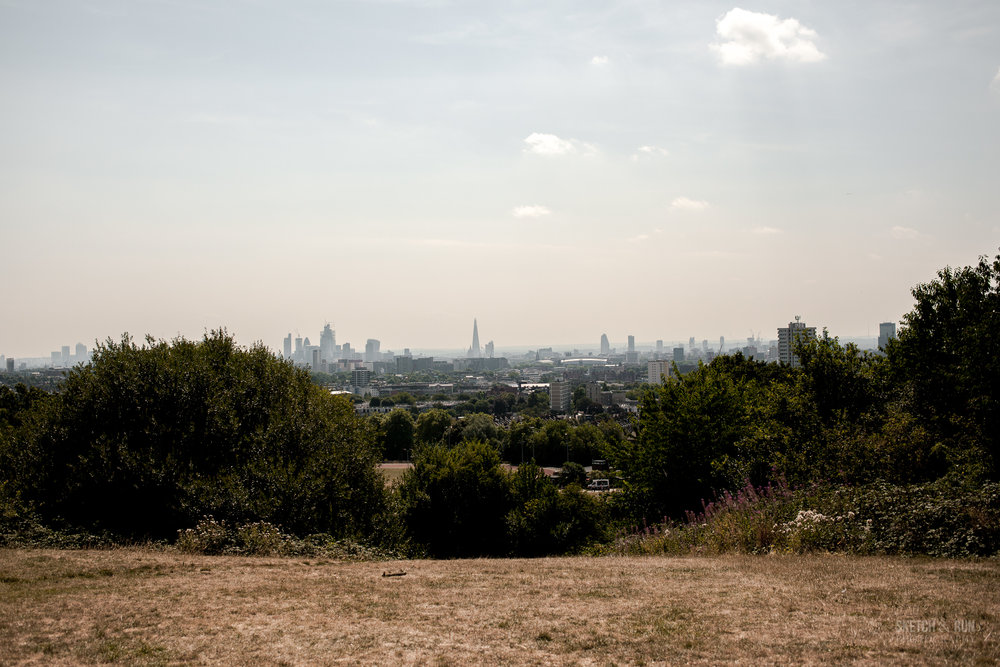 london_day2-60.jpg
