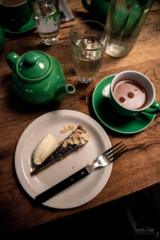 london_foodtour-6.jpg