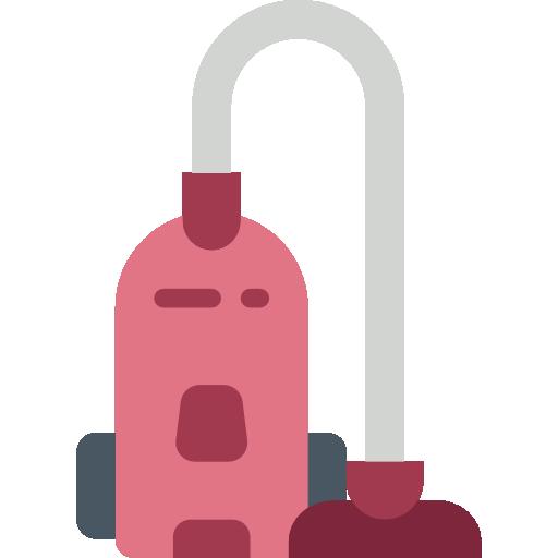 vacuum-cleaner.png
