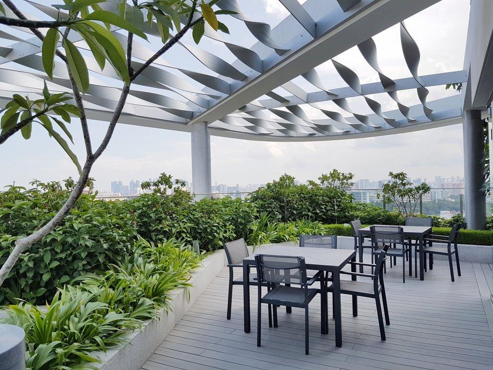 rooftop_garden.jpg
