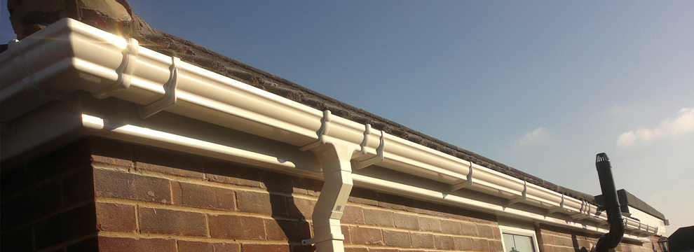 ...Removed and replaced with uPVC, by skilled fitters to latest building regulations