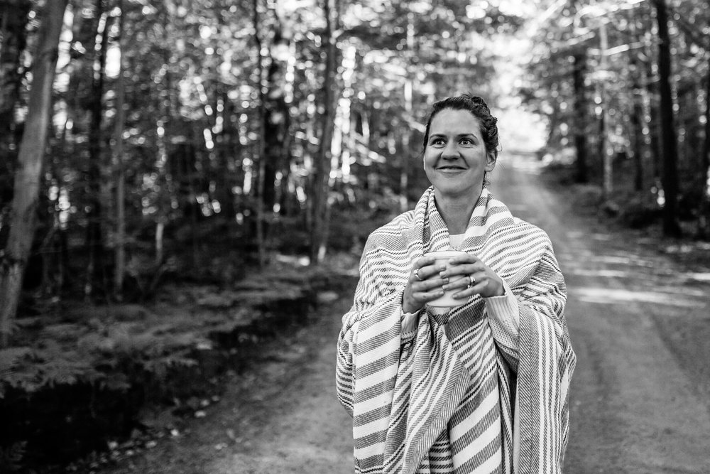 SamHart-Muskoka-Commercial-Yoga-Photographer-©KateHood.com-2017-BLKWHT-101.jpg