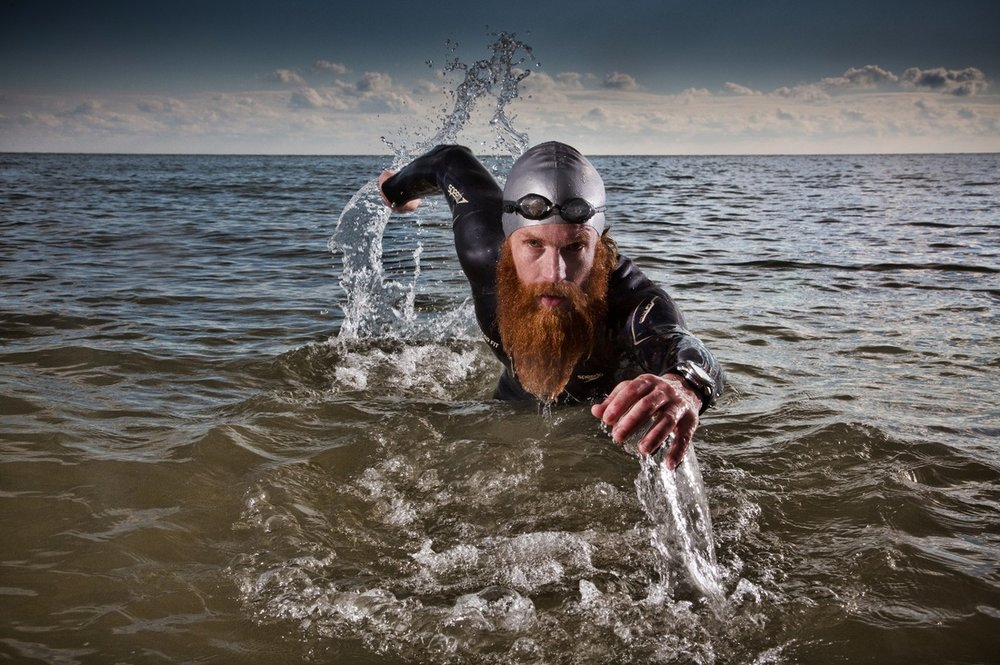 Sean Conway photo.jpg