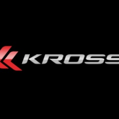 Copy of Copy of Copy of KROSS BIKES