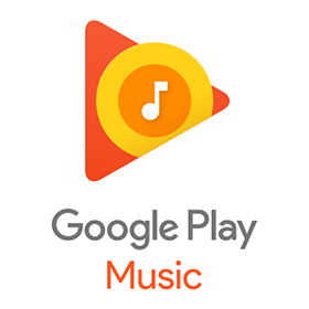 Copy of Google play music