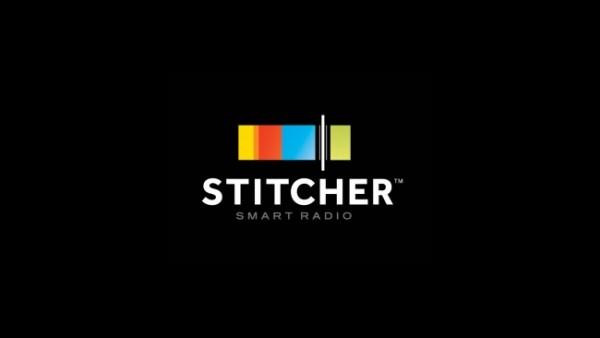 Copy of Stitcher