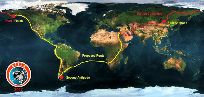 2017_nexus_route.png