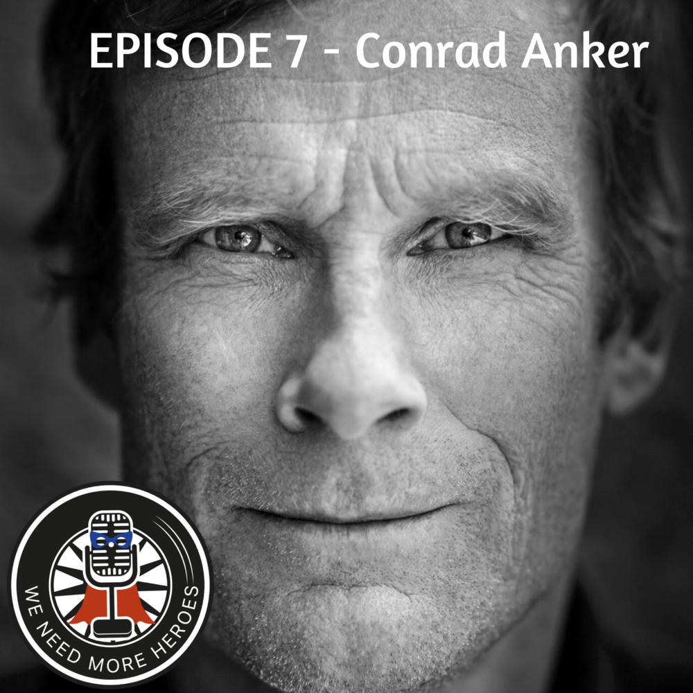 Episode 7 - Conrad Anker.png