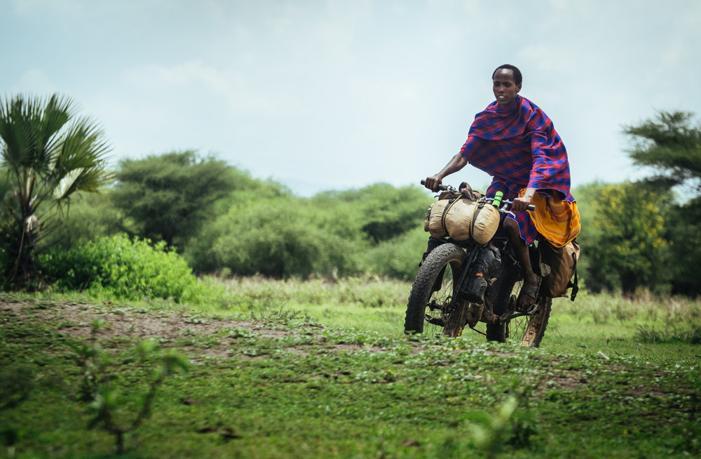 Maasai Riding my Bike.jpg