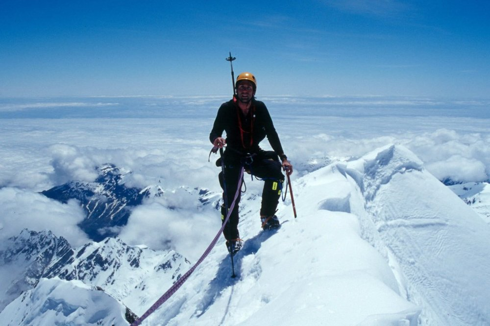 Photo credit: http://7summitsproject.com/greatest-modern-day-adventurers/