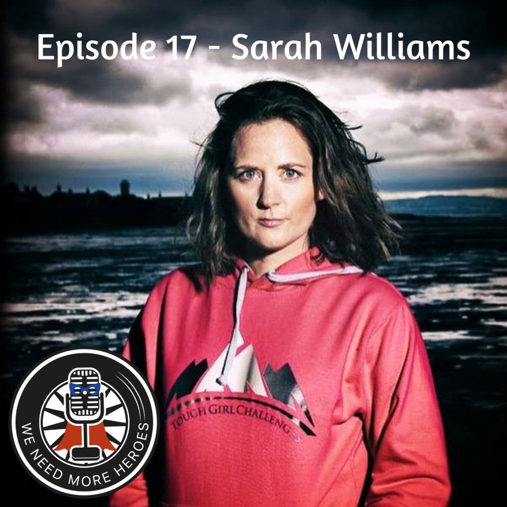 Episode 17 - Sarah Williams.png