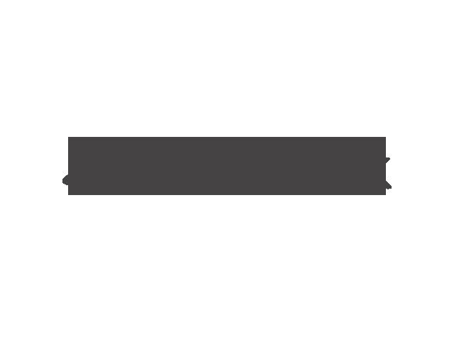 GuestTek