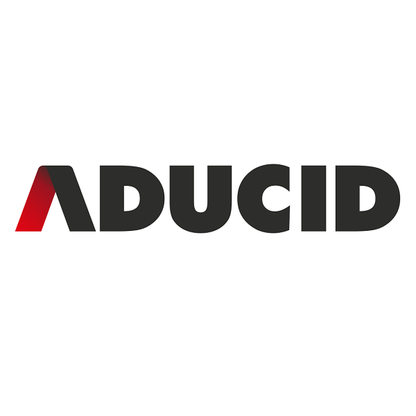 ADUCID