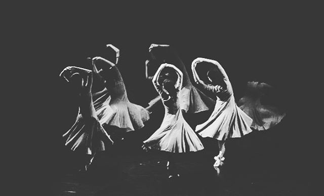 Saturday #tb.  Last show I performed in before I moved down to London. 💃🏻💪🏻✨ #performance #dancemaker #contemporarydance #dance #stage #dailydance #vsco #vscogood #saturdaychill #vscocam📷
