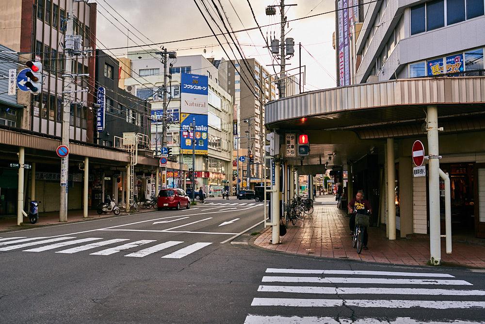 20170903_japan__DSC0599.jpg