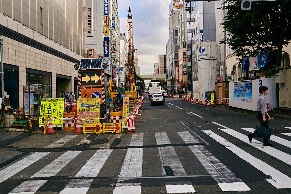 20170908_japan__DSC1151.jpg