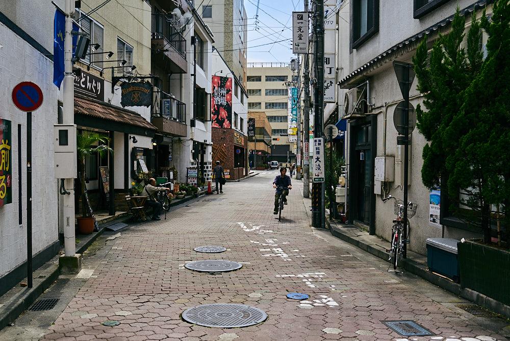 20170920_japan__DSC2624.jpg