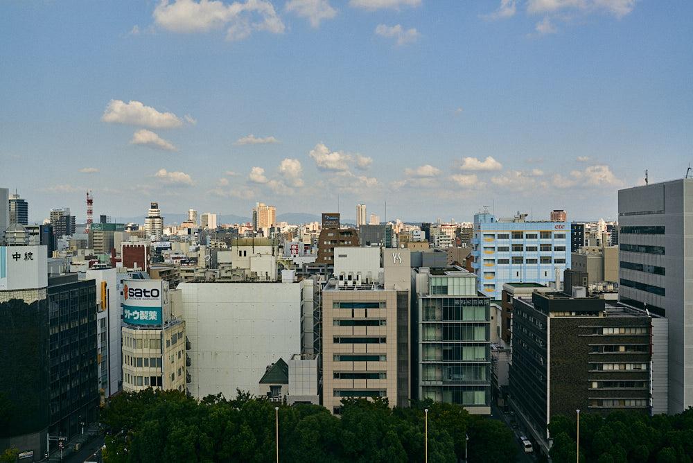 20170926_japan__DSC3717.jpg