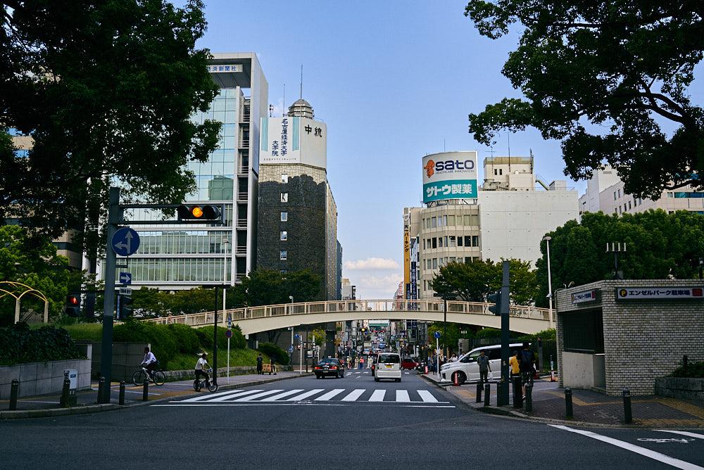 20170926_japan__DSC3719.jpg