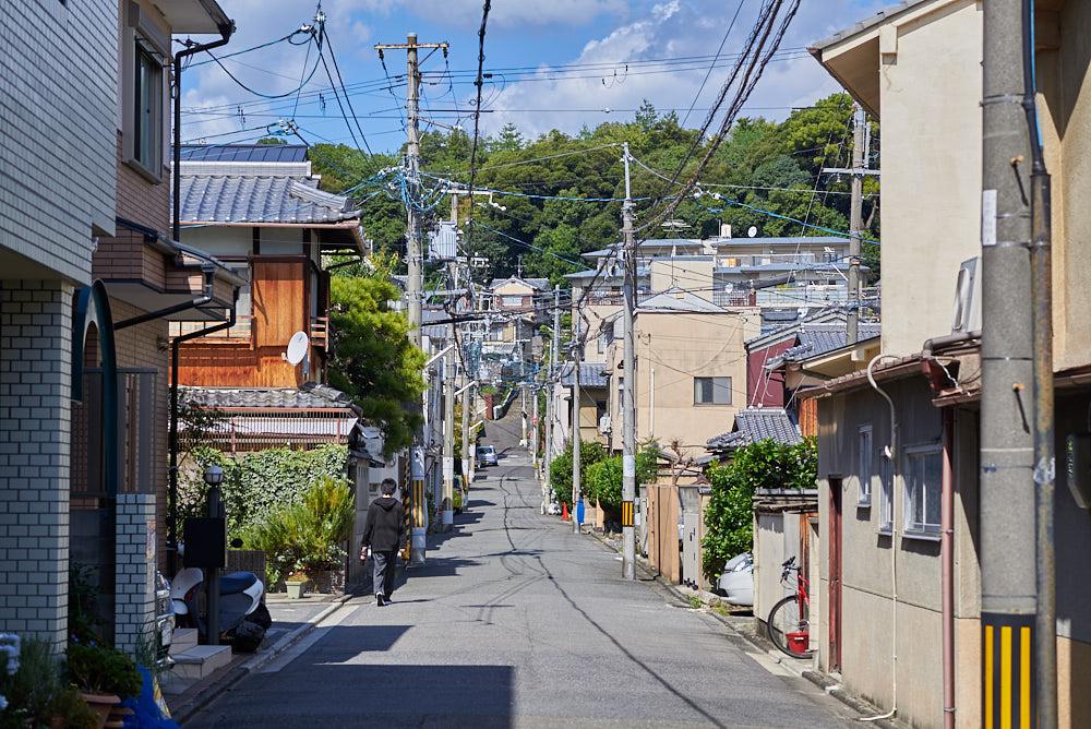 20170929_japan__DSC3817.jpg