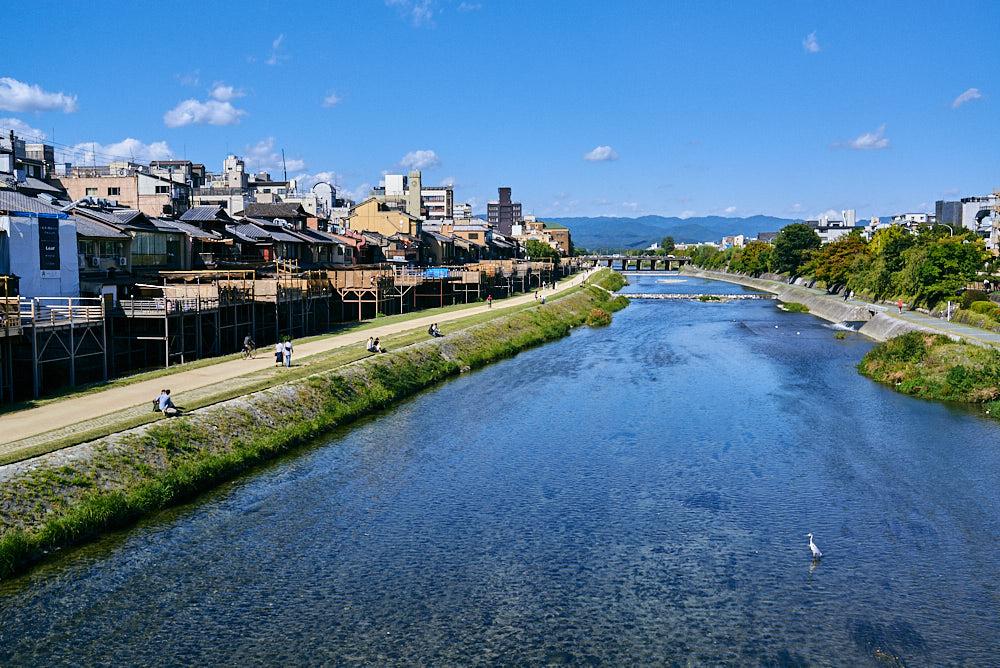 20170930_japan__DSC3912.jpg