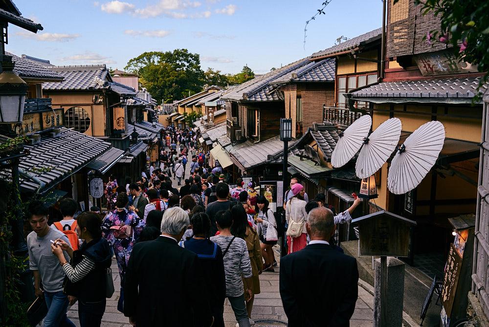 20171004_japan__DSC4402.jpg