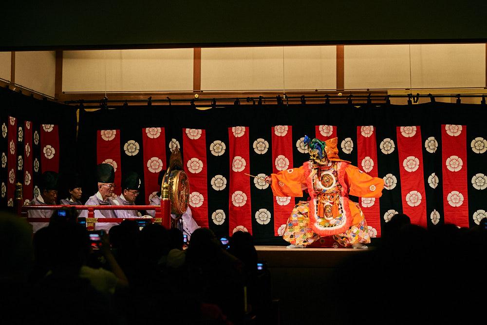 20171001_japan__DSC4216.jpg
