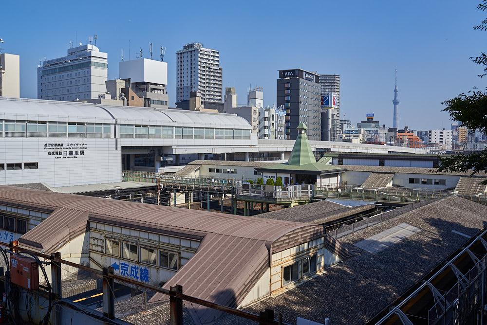 20171010_japan__DSC4717.jpg