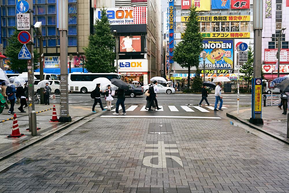 20171021_japan__DSC5124.jpg