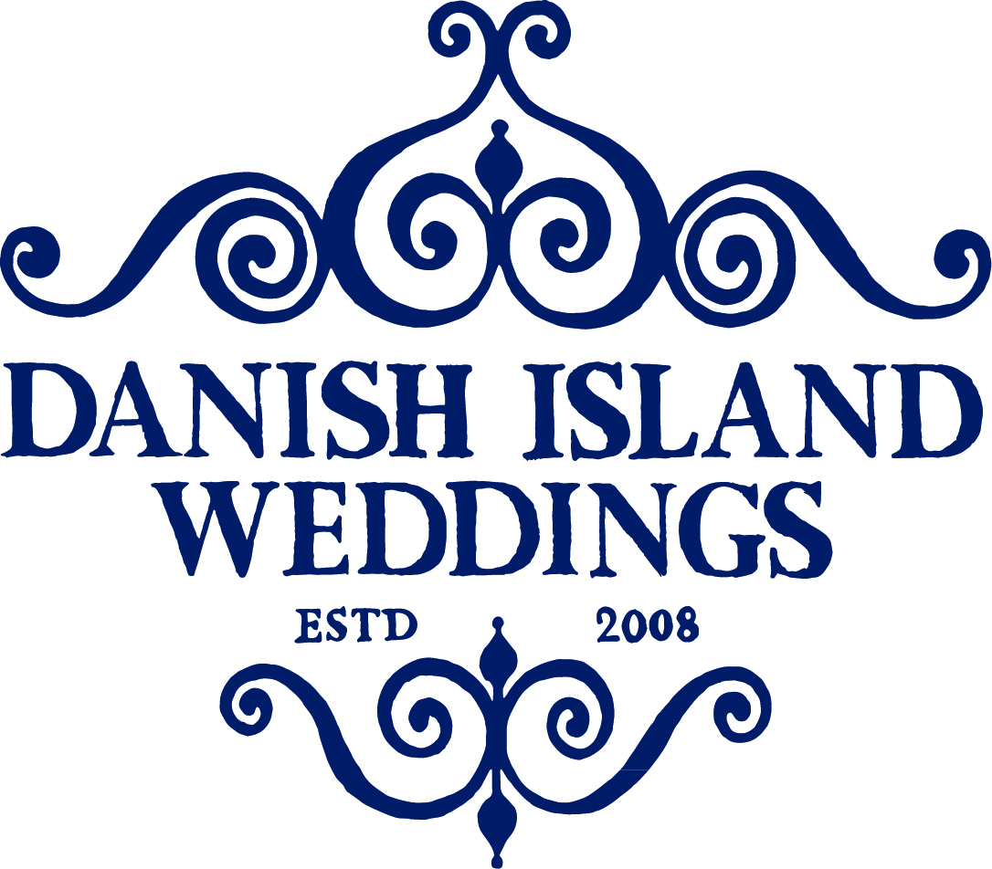 Danish Island Weddings