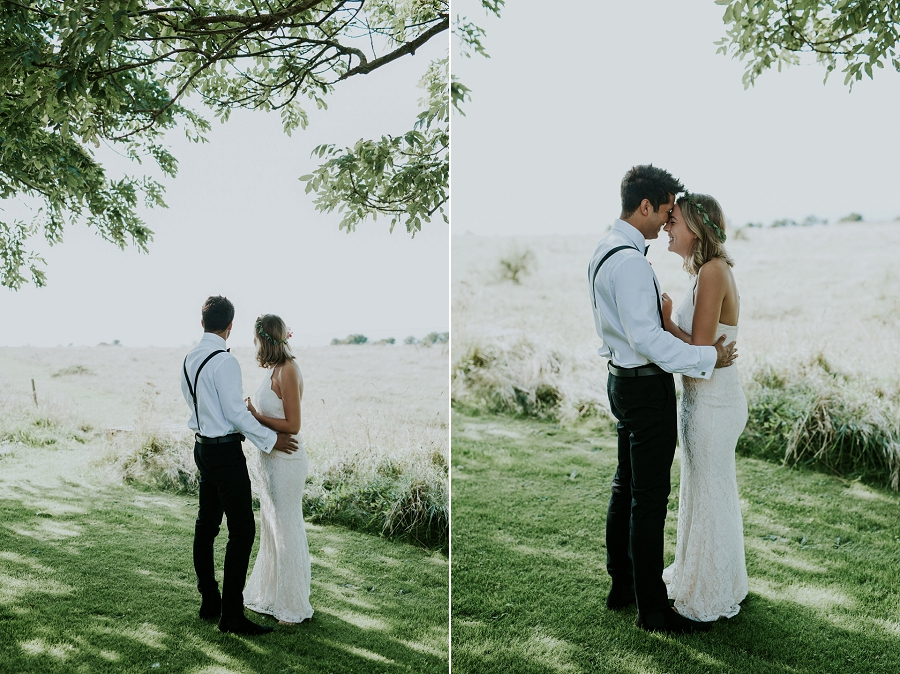 denmark-wedding-photographer_3277.jpg