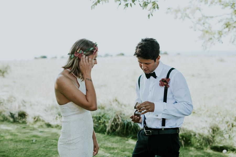 denmark-wedding-photographer_3278.jpg