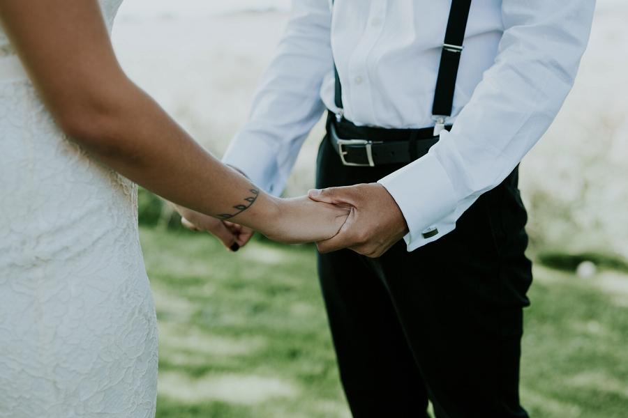 denmark-wedding-photographer_3280.jpg