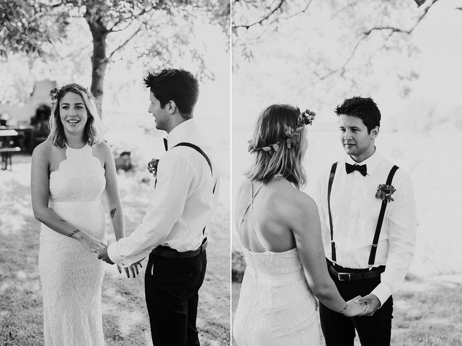 denmark-wedding-photographer_3279.jpg