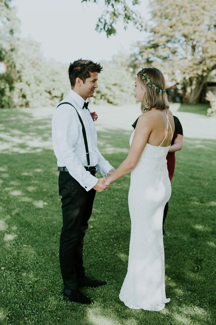 get-married-in-denmark_0064.jpg