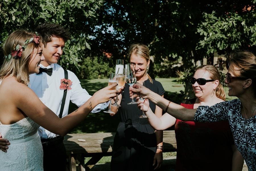 get-married-in-denmark_0069.jpg
