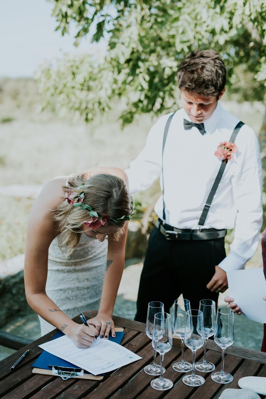 get-married-in-denmark_0067.jpg