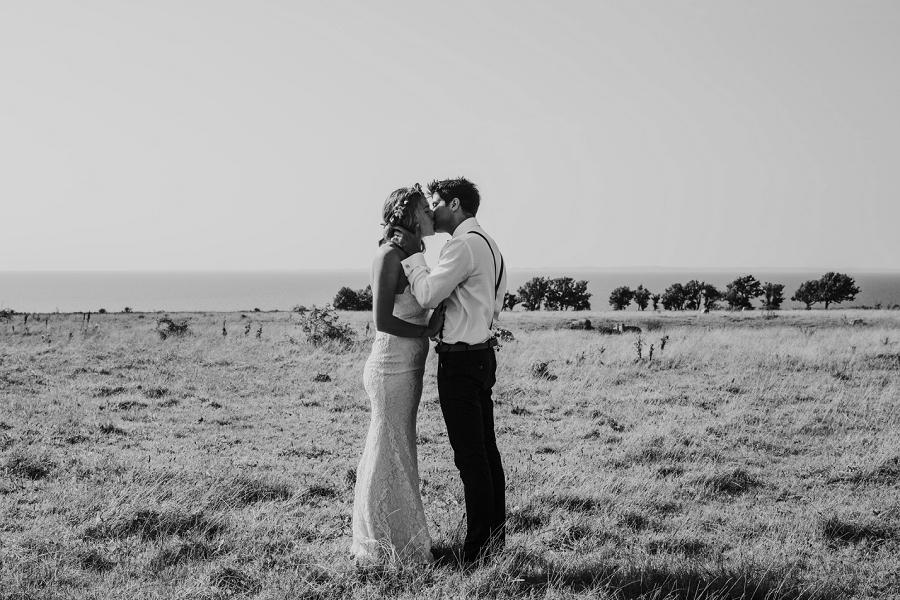 denmark-wedding-photographer_3286.jpg